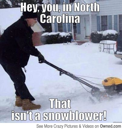 just_mowing_the_snow_nothing_to_see_here_540