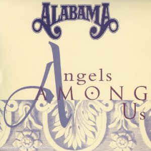 Alabama Angels Among us