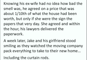 womans husband cheated 6
