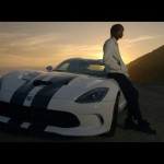 Wiz -Khalifa - See- You -Again- ft- Charlie -Puth -Official- Video